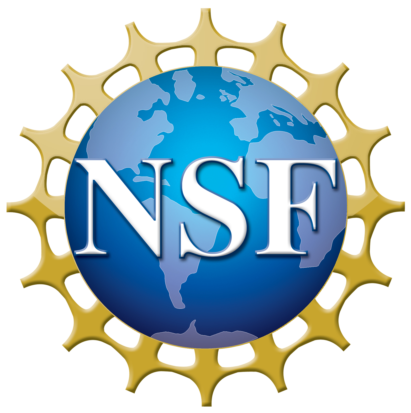 Raul receives an NSF GRFP award!!